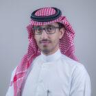 Mohammad Alzahrani